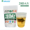 Slimming product 28 days Healthy Fat Buring