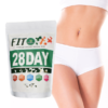 Slimming product 28 days Healthy Fat Buring 3